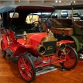 Great Henry Ford Museum