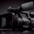Sony FDR-AX1 – Low Budget ...