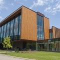 University of Toronto Mississaug...