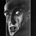 Nosferatu – A Symphony of ...
