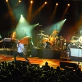 Maroon 5 Show