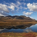 Gates of the Arctic National Par...