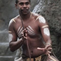 Australian Aboriginal Culture