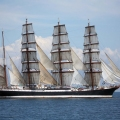 Sedov – The Worlds Biggest...