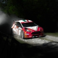 43th Rally San Marino 2015 Photo...