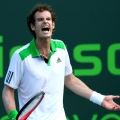 Andy Murray – Popular Tenn...