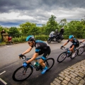 British Cycling National Road Ch...