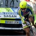 Tour de France 2015 in Pictures