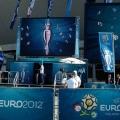 UEFA Euro 2012 Is Coming