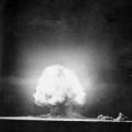 Nuclear Bomb Testing by U.S. Gov...