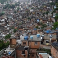 Rocinha &#8211; The Biggest Fave...
