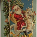 Best Vintage Christmas Card and ...