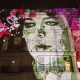 The London Light Lumiere Festival by Neil McCrae