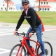 e-Bike Specialized Turbo USA Launch