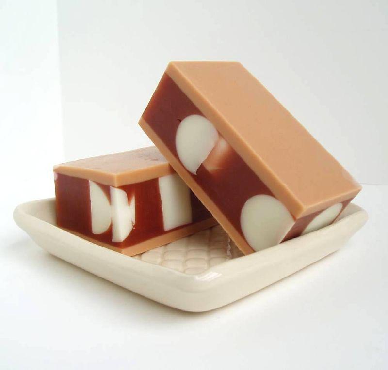 handmade soap11 Handmade Glycerin Soap Creations