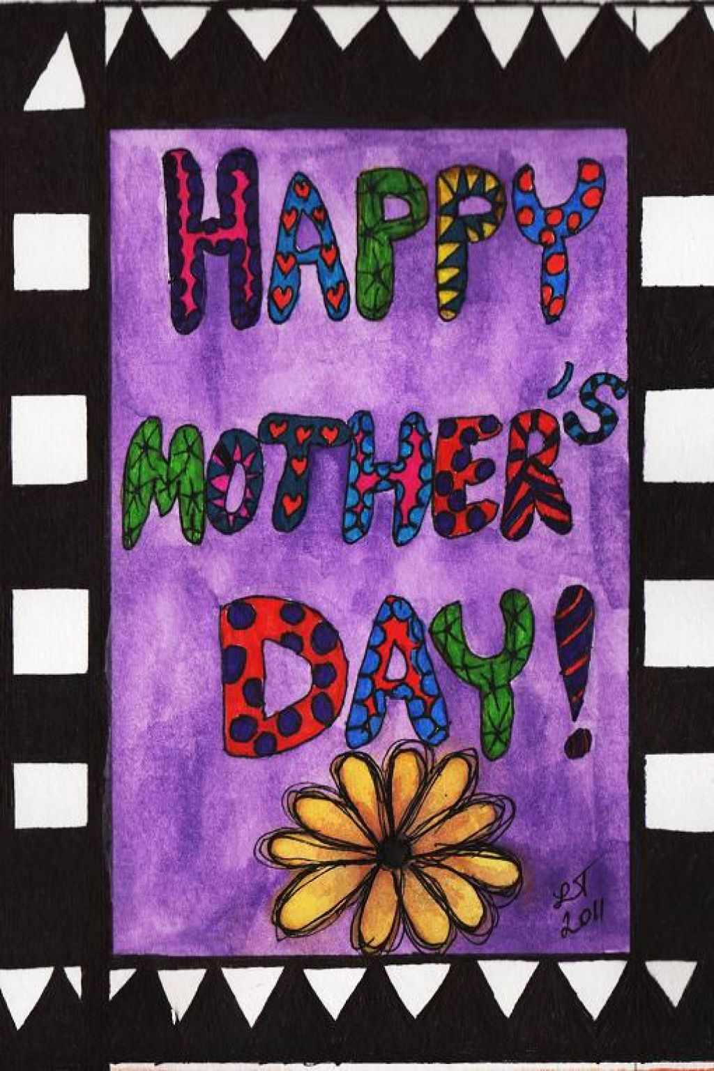 mothers day9 Mothers Day is Coming soon