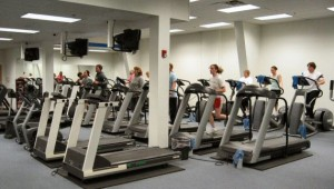 aerobic machines 300x170 Perfect Workout With Aerobic Machines