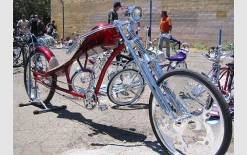 strange_bikes_05