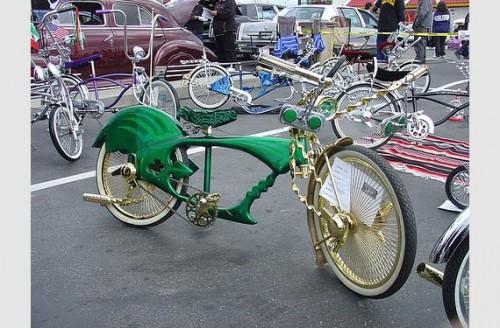 strange_bikes_06