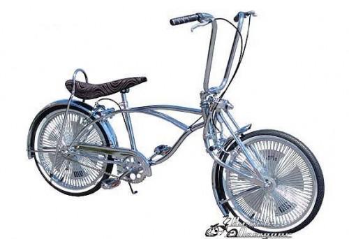 strange_bikes_09