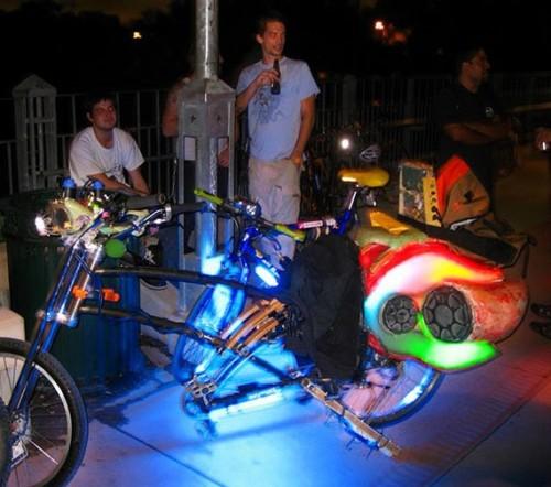 strange_bikes_12