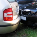 bmw 01 150x150 BMW Crash With Drunk Driver
