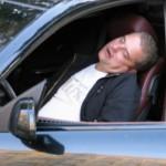 bmw 02 150x150 BMW Crash With Drunk Driver