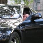 bmw 03 150x150 BMW Crash With Drunk Driver