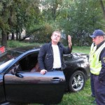 bmw 04 150x150 BMW Crash With Drunk Driver