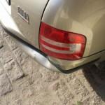 bmw 05 150x150 BMW Crash With Drunk Driver