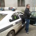 bmw 08 150x150 BMW Crash With Drunk Driver