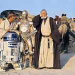 rare star wars 06 150x150 Star Wars Photos