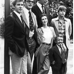 rare star wars 08 150x150 Star Wars Photos