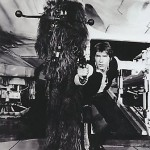 rare star wars 17 150x150 Star Wars Photos