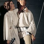 rare star wars 20 150x150 Star Wars Photos