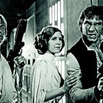 rare star wars 23 150x150 Star Wars Photos