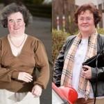 susan boyle 01 150x150 Susan Boyle Transformation