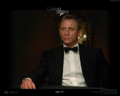 casino royale wallpaper 500x400 Casino Royale Wallpaper
