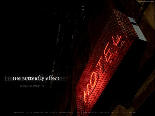 the_butterfly_effect_wallpaper