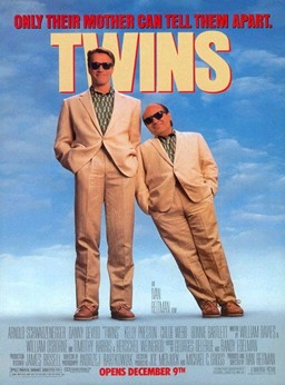 celebrity twins 11 Worst Celebrity Twins Ever