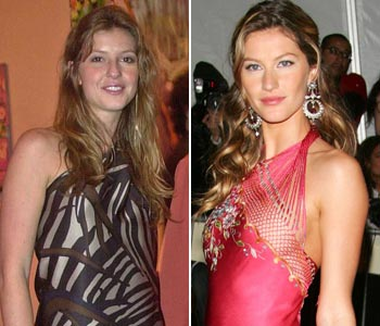 celebrity twins 51 Worst Celebrity Twins Ever