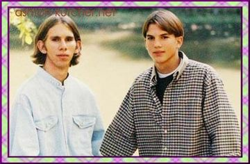 celebrity twins 61 Worst Celebrity Twins Ever