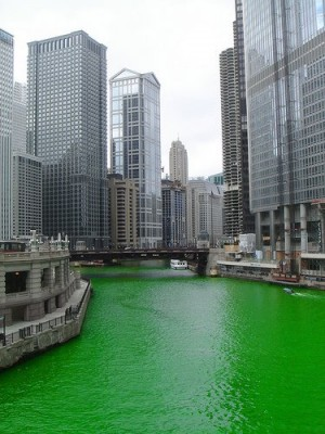 st patricks 9 Interesting Facts About St. Patrick's Day