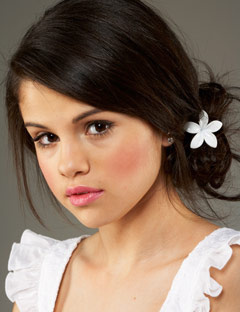 10 Cute Selena Gomez the Wizards of Waverly Place Actress