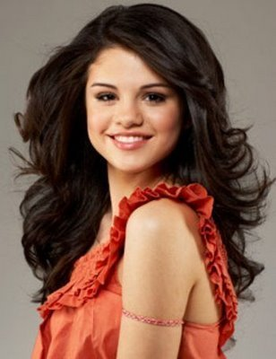 4 Cute Selena Gomez the Wizards of Waverly Place Actress