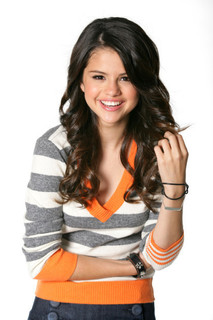 8 Cute Selena Gomez the Wizards of Waverly Place Actress