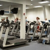 Perfect Workout With Aerobic Machines