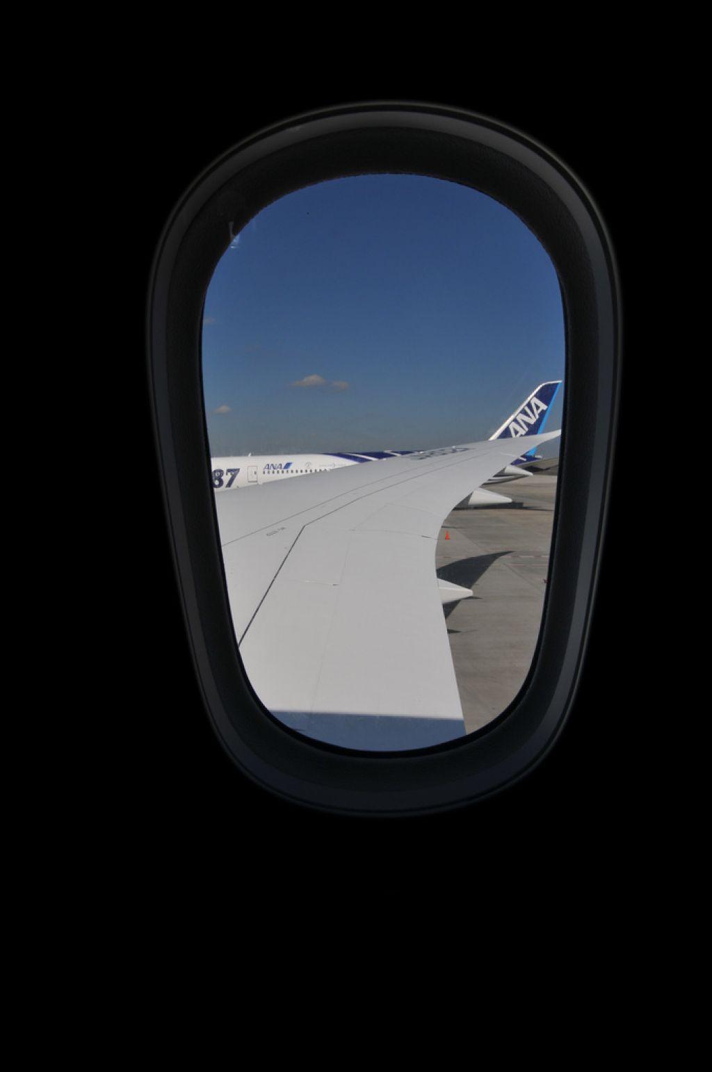 dream liner 7879 Inside Boeing Dreamliner 787