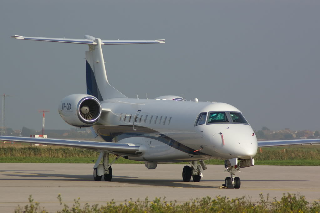 embraer jet9 Private Jet Embraer Legacy