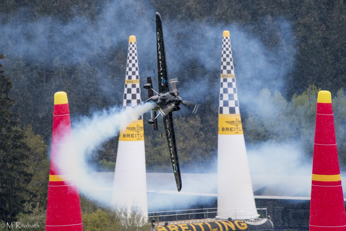 red bull air race Spectacular Red Bull Air Race 2016